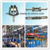 Overhead Conveyor System for Coating Line