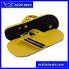 New Style Durable Men PE Sandal with Five Button