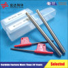 Carbide Inserts Tool Holders for Miling Machine