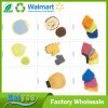 Different Type Household Chenille Cleaning Glove, Car Wash Glove