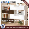 Office Furniture / File Cabinet / Bookcase / Bookshelf / Filing Cabinet