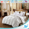 Sunflower Factory Down Duvet White Duck Feather Down Duvet
