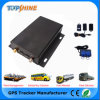 Professional Vehicle Security Auto WiFi Tracking GPS System Vt310n