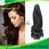 Best Quality Natural Hair Pure Virgin Brazilian Hair