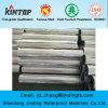 High Permeability Self Adhesive Waterproof Membrane