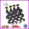 Great Lengths Extensions All Kinds of Hair Abundant Stock