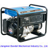 Reliable Generator with Recoil Start 2kVA