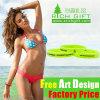 Factory Direct Sale Custom Multi-Color Rubber Silicone Wristband Woven