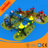Excellent Quality Kids Large Playground Outdoor for Amusement Park