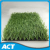 Football Grass, Top Quality and Good Football Performance Mds50