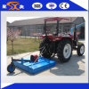 Ce and SGS Approved Lawn Mower for Tractor