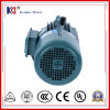 Phase Electric AC Brake with High Efficiency