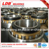 Split Roller Bearing 02b80m (80*169.86*89.7) Replace Cooper
