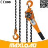 1000 Kgs Manual Chain Hoist Chain Block (VA-01T)
