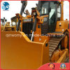 3~5cbm-Bucket-Capacity 160kw-Original-Engine 25ton Used Crawler Hydraulic Caterpillar D7r Bulldozer