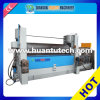 W11s Hydraulic CNC Steel Plate Rolling Machine