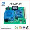 OEM Fr4 94V0 Printed Circuit Board
