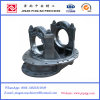 CNC Machining Die Casting Main Reducer Cases of Truck Parts