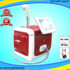 Professional Laser Hair Removal Equipment 808 Depilatory