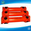 Custom High Quality Cardan Shaft for Sale