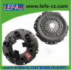 Japanese Tractor Clutch Disc Assembly Exedy Daikin for Sale