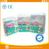Super Absorption Disposable Mime Diapers Manufacturers