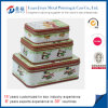 Wholesale Metal Soap Tin Box for Package