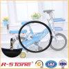 High Quality Butyl Bicycle Inner Tube 12X1.50/1.75
