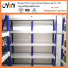 Selective Warehouse Long Span Shelving