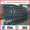 Customized UF Water Purification Plant