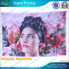 Digital Printing Banner Flags (M-NF03F03030)