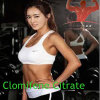 Cutting Cycle clomifene citrate Clomid Raw Anabolic Steroid Hormones