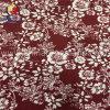 Poplin Textile 100%Cotton Blue and White Porcelain Printed Fabric (GLLML174)