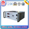 48V 100A DC Battery Charger