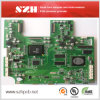 94V0 Multilayer Rigid Circuit PCB Board Assembly PCB Manufacturer