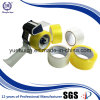 38mic 40mic 45mic Pressure Sensitive Clear Packaging Tape