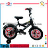 "2016 Hot Sell 12"" 16"" 20"" Boy Girl Children Bicycle"