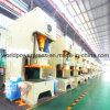 C Type 250ton Sheet Metal Forming Press (JH21-250)