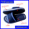 2016 Open Toe Fashion EVA Slipper for Men (14I045)