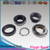 Hot Water Flygt Pump Mechanical Seal Type RC 05n-F-E-35-30L