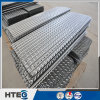 Heating Elements Enameled Corrugated Sheet for Rotary Air Preheater Plate