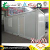 Container House (Prefabricated Container House, Movable Container House)