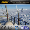Wind Powered Heater Turbine 300W