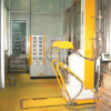 Best Professional Powder Coating Equipment Painting Line