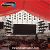 Outdoor LED Display LED Video Wall
