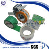 Long Shelf Life for BOPP Self Adhesive Tape