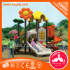 Commercial Playground Slides Kids Outdoor Playground