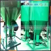 Small Animal Feed Ring-Die Pellet Mill Production Line Hot Sale