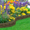 Hot Sales High Quality Durable Garden Edge Fencing