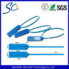 Asset Tracking RFID Tie in Warehouse or Trasportaion
